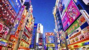 Migliori siti per leggere manga online gratis 1