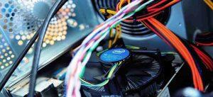 Come-controllare-la-temperatura-del-PC-A
