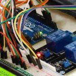 come-disegnare-circuiti-elettronici-online-e-gratis-a