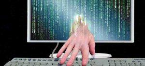 Come-eliminare-spyware-dal-PC-A