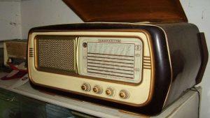 Come ascoltare la radio su Internet in streaming 1