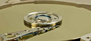 come-testare-un-hard-disk-meccanico-o-ssd-a