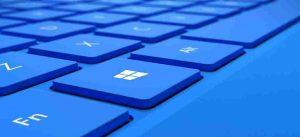 Come-togliere-la-password-su-Windows-10-A