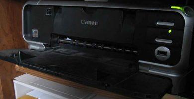 Come-resettare-stampante-Canon-A