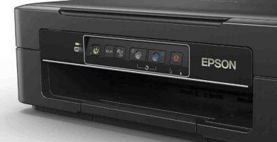 Come-resettare-una-stampante-Epson-A