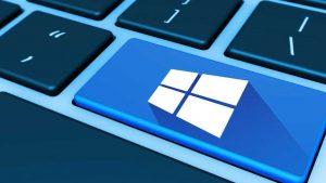 Come aggiornare contemporaneamente tutti i programmi installati su Windows 10 1