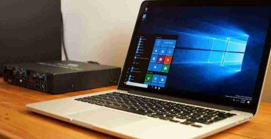 Come-vedere-la-versione-di-Windows-installata-sul-PC-A