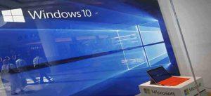 Avvio-lento-Windows-10-A