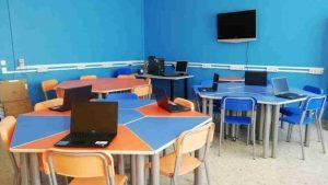 Cómo funciona Edmodo, la red social escolar para estudiar fuera del aula con lecciones online
