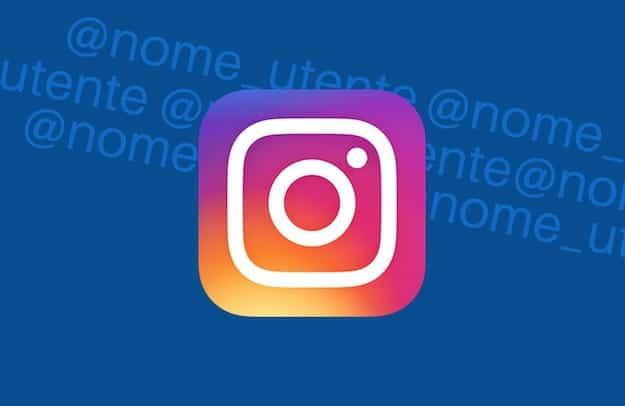 Cómo llamarte a ti mismo en Instagram