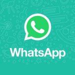Cómo cambiar de cuenta en WhatsApp